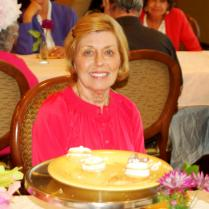 Highlights and pictures of the Fairy Tea Party that residents of Heritage Point of Oklahoma City got to enjoy. Contact us to learn about our many activities.