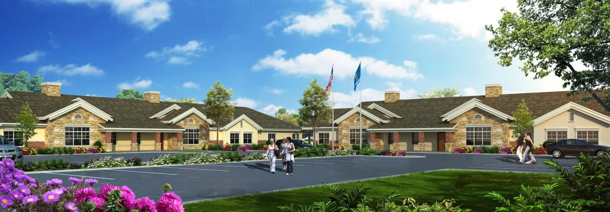 Heritage Point Tulsa-Rendering-FINAL
